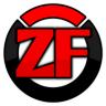 ZedFiles