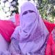 Issha Abaid