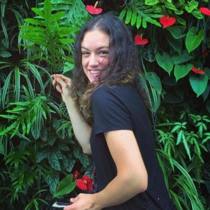 Laura Bergamo