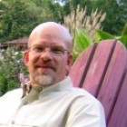 Avatar for Jim Robinson