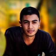mohammedshaker93