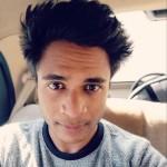 Anubhav Kulshreshtha