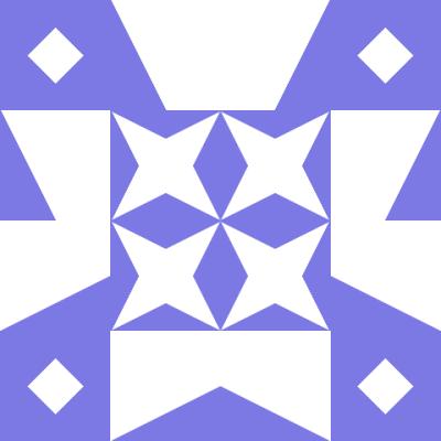 Username1 avatar