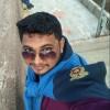 View Anshuman_C's Profile