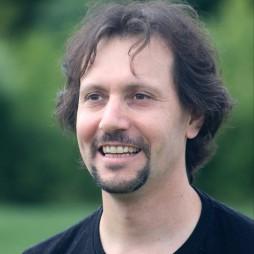 avatar for Charles Demassieux