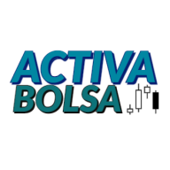 Activa Bolsa