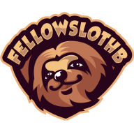 Fellowslothb