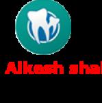 Alkesh Shah