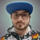 xXSamBelangerXx's avatar