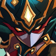 NinjaAssassin864's avatar