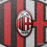 Photo of A.c Milano