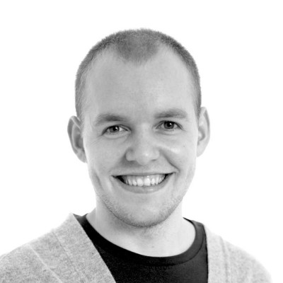 Joachim Jensen