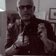 mini-profilo di Shafiur Rahman
