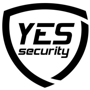 Yes Security