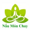 naumonchay's picture