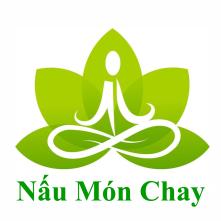 naumonchay com