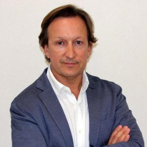 Dr. Toni Arcas