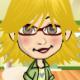 Deryn98431's avatar