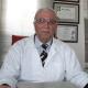 Dr. Sadık ÖZEN