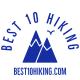 Best10Hiking