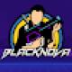 blacknova84