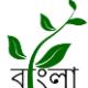 Sankarshan