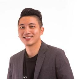 Leroy Chan