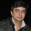 Gaurav Heera