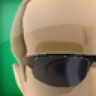 Jeffrey Price avatar