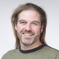 Avatar of TJ Abrahamsen