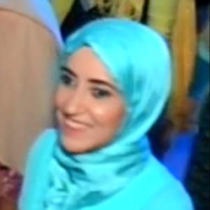 يارا فاروق