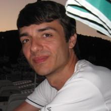 Sasa Stefanovic