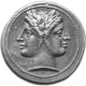 Brettflan's avatar