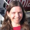 Alyne Delaney