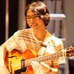亀山淳弥 さんのプロフィール写真
