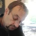avatar for Philippe Bonnet
