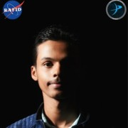 Rafid Hasan