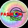 FashionLenz