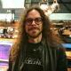 Lorenzo Miniero's avatar
