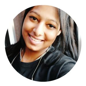 Aarti Yadav