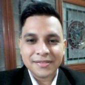 Bryan Correa