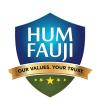 Team Humfauji