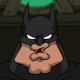 ChriusBr's avatar