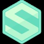 splinefx's Avatar