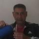 Edgardo González Aquino ev