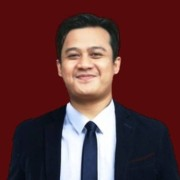 Photo of Deni JP Jabar