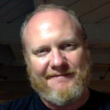 Avatar for Andy.Nelsen from gravatar.com