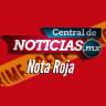 Central Roja Mx