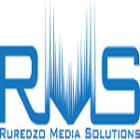 Photo of rmsinstalls