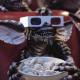 WizardOfMovies